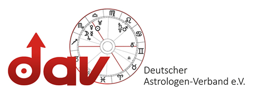 Deutscher Astrologen-Verband